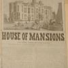 House of mansions