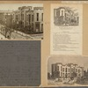 General views, Fifth Ave