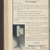 American photo engraver, Volume 6