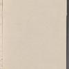 Christmas 1920, Troop A, 34: Fort Huachuca, Arizona, 10th Cavalry, Christmas