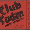 Club Sudan