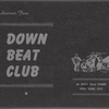 Down Beat Club