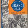 Ubangi Club