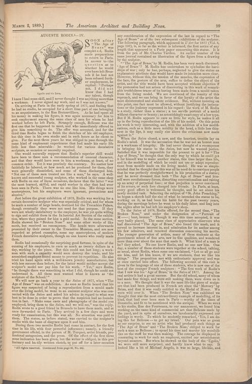 on 3/2/1889