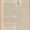 Auguste Rodin, Sculptor. - VI page 198