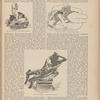 Auguste Rodin, Sculptor. - VI page 199