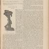 Auguste Rodin, Sculptor. - VII page 223