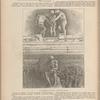 Auguste Rodin, Sculptor. - VII page 224
