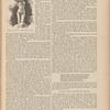 Auguste Rodin, Sculptor. - VIII page 249