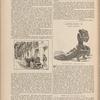 Auguste Rodin, Sculptor. - IX page 260
