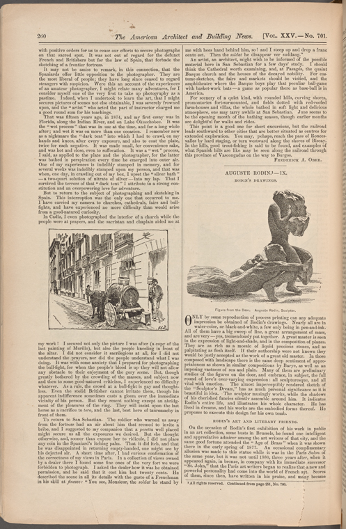 on 6/1/1889