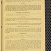 bulletin, Volume 1