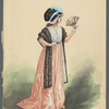 11-Lady Moya Fitzpatrick-Act II