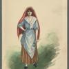 14-Lady Moya Fitzpatrick-Act III