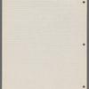 Box 8 Folder 12