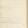 Webster, C. L., & Co., ALS to. Jul. 15, 1888.