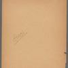 Box 8 Folder 14