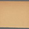 Box 8 Folder 15