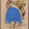 L'impudique Albion [back cover.]