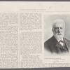 Giulio Verne. Fotografia comunicataci da Léon Bouët.