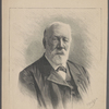 Jules Verne (1828-1905).