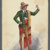 EE-Corsican Johnnies-Act II