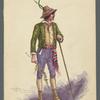 CC-Corsican Men-Act II