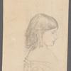 Alexandrina Victoria.