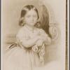 Victoria, Princess Royal.