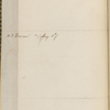 [Ticknor and Fields?], ALS to. Apr. 30, 1855. Previously: James Munroe & Co., ALS to.