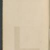 Hudson, W. H., ALS to [Henry S.] Salt. Jul. 10, 1917.