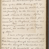 Emerson, Ralph Waldo, inscription to, by HDT. Undated.