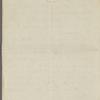 Christensen, Margaret, ALS to SLC. Jan. 3, 1907.