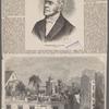 Gustav Friedrich Waagen, † am 15. Juli.
