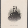 Brig. Gen. James S. Wadsworth