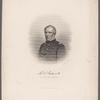 Jas. S. Wadsworth. Brig. Gen. James S. Wadsworth
