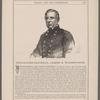Brigadier-General James S. Wadsworth.