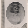 Harriet Wadsworth. Daighter of Colonel Jeremiah Wadsworth, at the age of twenty two and who died in Bermuda at the age of twenty four.