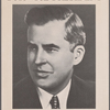 For Vice-President Henry A. Wallace.