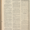 Auto-digest register and trade weekly: new ser., v.4, no. 2-52 (July-Dec. 1918)