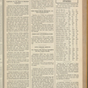 Auto-digest register and trade weekly: v. 4, no. 1-25 (Jan. 7-June 24, 1918)