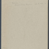 [Emerson, Ralph Waldo and Lidian], ALS to. Jul. 8, 1843.