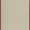 [Thoreau], Sophia, ALS to. May 22, 1843.
