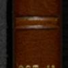 Vose, Henry, ALS to. Oct. 13, 1837.