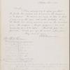 Underwood, F. H., ALS to HDT. Dec. 5, 1853.
