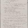 Filmer & Co, ALS to John Thoreau. Mar. 4, 1856.