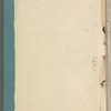 New Jersey coast 1883 notebook