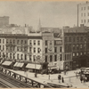 Manhattan: 6th Avenue - 34th Street (West)