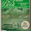 Travelers' Green Book: 1963-64 International Edition: For Vacation Without Aggravation