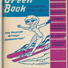 Travelers' Green Book: 1966-67 International Edition: For Vacation Without Aggravation